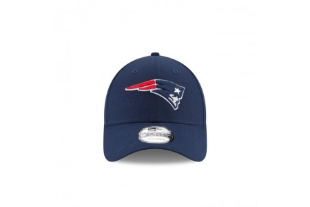 NEW ENGLAND PATRIOTS NFL THE LEAGUE 9FORTY ADJUSTABLE - Sale
