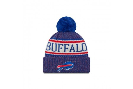 BUFFALO BILLS KIDS COLD WEATHER SPORT KNIT - Sale