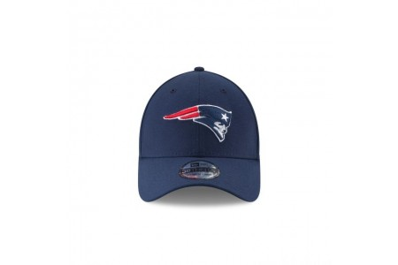 NEW ENGLAND PATRIOTS TEAM CLASSIC 39THIRTY STRETCH FIT - Sale