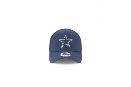 DALLAS COWBOYS KIDS 39THIRTY STRETCH FIT