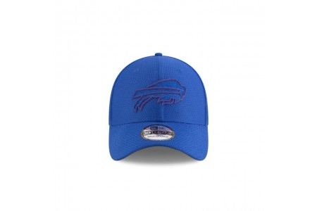 Black Friday Sale - BUFFALO BILLS NFL TRAINING 39THIRTY STRETCH FIT