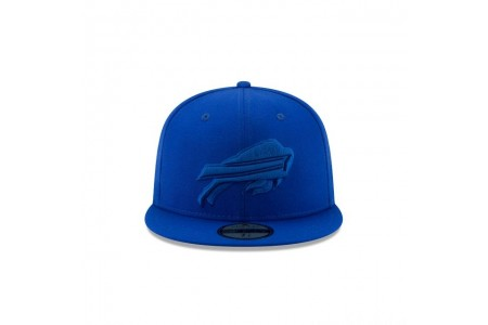 BUFFALO BILLS TONAL REDUX 59FIFTY FITTED - Sale