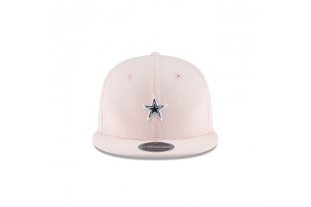 Black Friday Sale - DALLAS COWBOYS MICRO STITCH 9FIFTY SNAPBACK