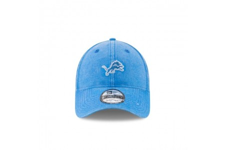 DETROIT LIONS RUGGED MINI 9TWENTY ADJUSTABLE