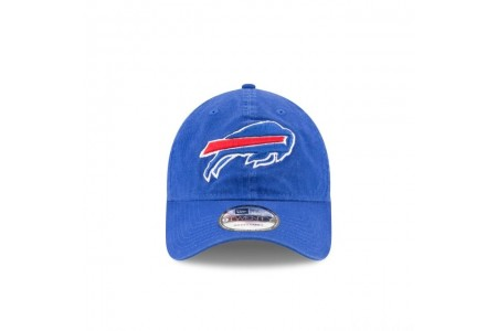 Black Friday Sale - BUFFALO BILLS CORE CLASSIC 9TWENTY ADJUSTABLE