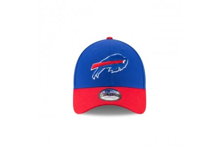 BUFFALO BILLS NFL THE LEAGUE 9FORTY ADJUSTABLE - Sale