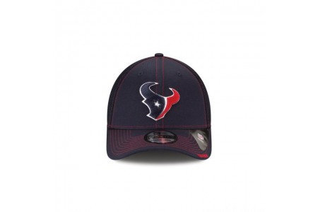 Black Friday Sale HOUSTON TEXANS NEO 39THIRTY STRETCH FIT