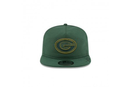 Black Friday Sale GREEN BAY PACKERS NFL TRAINING GOLFER