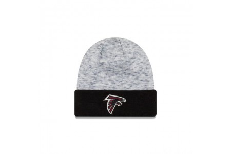 ATLANTA FALCONS CHILLER TONE KNIT - Sale