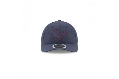 HOUSTON TEXANS NFL TRAINING 9TWENTY ADJUSTABLE