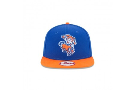 Black Friday Sale - DENVER BRONCOS HISTORIC 9FIFTY SNAPBACK