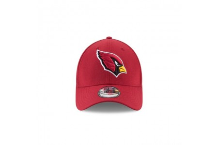 KIDS ARIZONA CARDINALS TEAM CLASSIC 39THIRTY STRETCH FIT - Sale