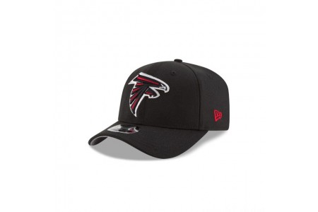 ATLANTA FALCONS 9FIFTY STRETCH  SNAPBACK - Sale