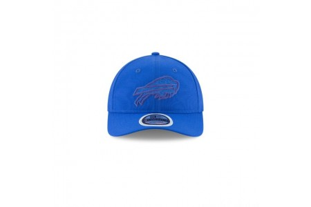 BUFFALO BILLS NFL TRAINING 9TWENTY ADJUSTABLE - Sale