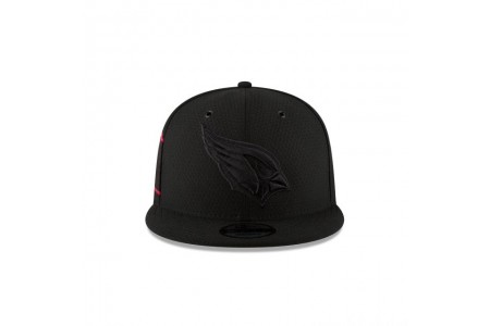 ARIZONA CARDINALS COLOR RUSH KIDS 9FIFTY SNAPBACK - Sale