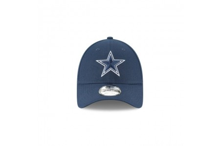 DALLAS COWBOYS 9FORTY ADJUSTABLE