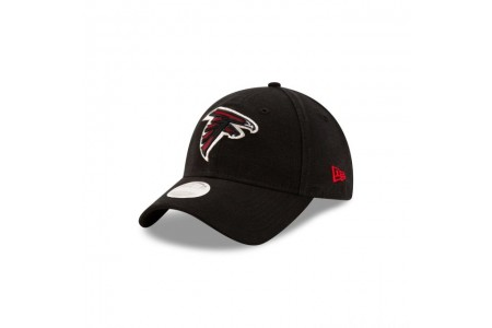 ATLANTA FALCONS WOMENS CORE CLASSIC 9TWENTY ADJUSTABLE - Sale