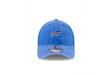 BUFFALO BILLS RUGGED MINI 9TWENTY ADJUSTABLE