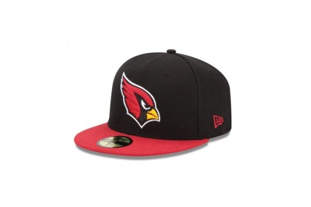ARIZONA CARDINALS 59FIFTY FITTED - Sale
