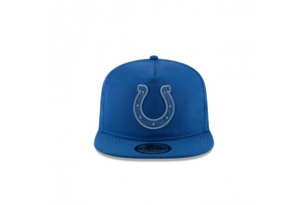 INDIANAPOLIS COLTS NFL TRAINING GOLFER - Sale