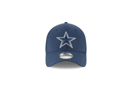 Black Friday Sale - JASON WITTEN DALLAS COWBOYS SIGNATURE SIDE HIT 39THIRTY STRETCH FIT