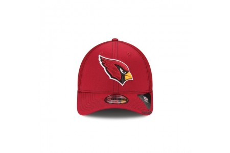 ARIZONA CARDINALS NEO 39THIRTY STRETCH FIT