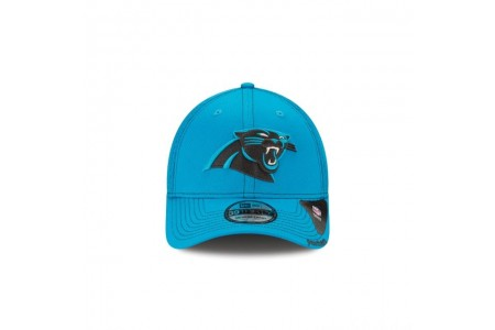 Black Friday Sale - CAROLINA PANTHERS NEO 39THIRTY STRETCH FIT