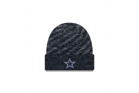 Black Friday Sale - DALLAS COWBOYS COLD WEATHER TOUCHDOWN KNIT