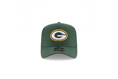 GREEN BAY PACKERS 9FIFTY SNAPBACK