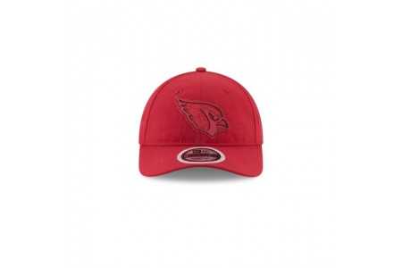 ARIZONA CARDINALS NFL TRAINING 9TWENTY ADJUSTABLE - Sale