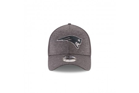 NEW ENGLAND PATRIOTS CLASSIC NEO 39THIRTY STRETCH FIT - Sale