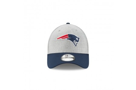 NEW ENGLAND PATRIOTS CHANGE UP REDUX 39THIRTY STRETCH FIT - Sale