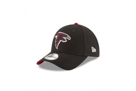 Black Friday Sale - ATLANTA FALCONS NFL THE LEAGUE 9FORTY ADJUSTABLE