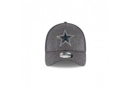 DALLAS COWBOYS CLASSIC NEO 39THIRTY STRETCH FIT