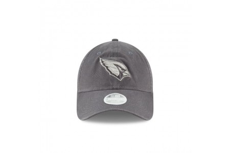 WOMENS ARIZONA CARDINALS PREFERRED PICK 9TWENTY ADJUSTABLE - Sale