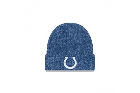INDIANAPOLIS COLTS WOMENS COLD WEATHER KNIT