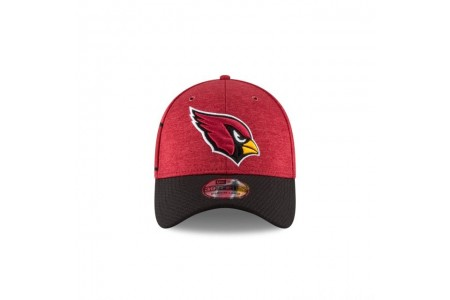 ARIZONA CARDINALS OFFICIAL SIDELINE HOME KIDS 39THIRTY STRETCH FIT - Sale