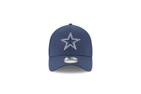 DALLAS COWBOYS TEAM CLASSIC 39THIRTY STRETCH FIT - Sale