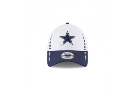 Black Friday Sale - DALLAS COWBOYS SPEED TECH 9FORTY ADJUSTABLE