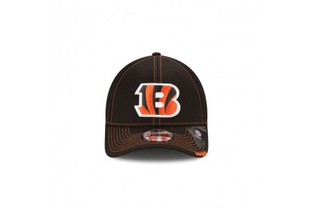 CINCINNATI BENGALS NEO 39THIRTY STRETCH FIT