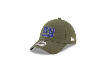 NEW YORK GIANTS SALUTE TO SERVICE 39THIRTY STRETCH FIT - Sale