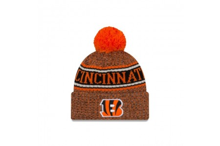 Black Friday Sale - CINCINNATI BEGNALS REVERSED COLD WEATHER SPORT KNIT