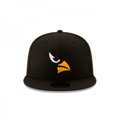 ARIZONA CARDINALS NFL LOGO ELEMENTS 59FIFTY FITTED - Sale
