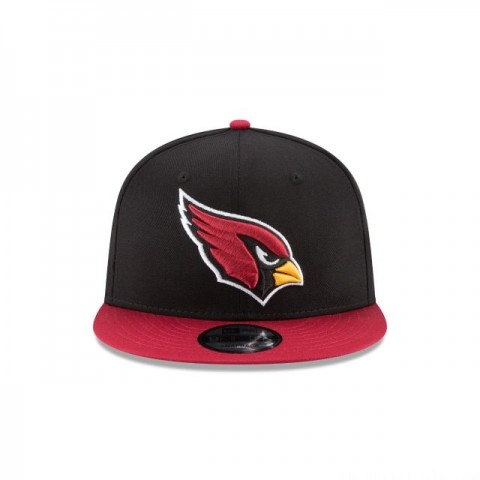 ARIZONA CARDINALS NFL BAYCIK 9FIFTY SNAPBACK - Sale
