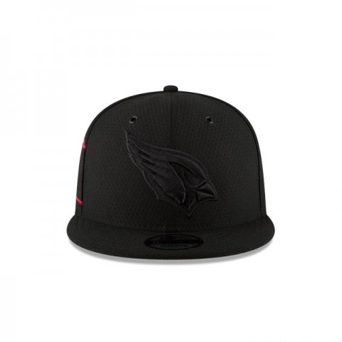ARIZONA CARDINALS COLOR RUSH 9FIFTY SNAPBACK - Sale