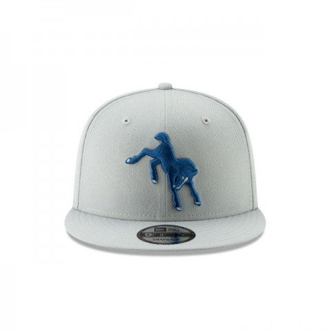 Black Friday Sale INDIANAPOLIS COLTS NFL LOGO ELEMENTS 9FIFTY SNAPBACK